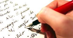 Writing Skills 10 Useful Tips For Improving Writing Skills