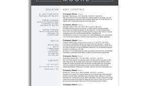 Business Management Resume Samples Free Asset List Template