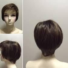 วนนมา เลอก ทรงผมของ สาวๆตามปเกด Dl Thai Hair Wig