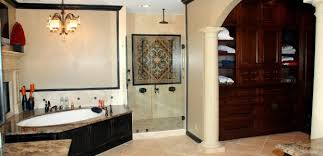 laying a strong foundation for your bathroom wall tile design
