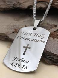 personalized religious jewelry baby jewelry christening childrens jewelry first communion confirmation rosaries