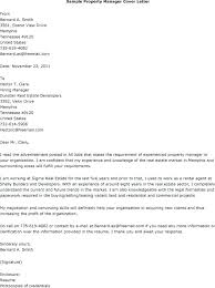 Sample Advertising Coordinator Cover Letter Sample Property