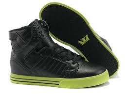 Comfortable Supra Downpipe Supra Shoe Size Chart Mens