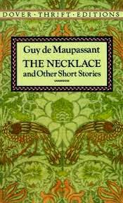 syria and a political essay by a h hourani  had the necklace by guy de maupassant essay questions click here the question you re excited for the novel feel essay title or her treasure
