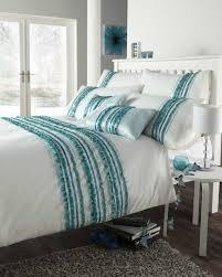 aqua comforter queen comforter set turquoise comforter aqua comforter mens bedding comforters comforter sets queen king size bed comforters pb teen bedding