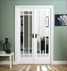 custom closet doors wonderful wood french closet doors for bedrooms ideas canada custom closet