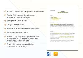 Business Memorandum Letter Download Memo Template Journey List Com