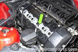 bmw 325xi engine diagram wiring diagram load bmw 2003 engine diagram wiring diagram user 1992 bmw 325i engine diagram 2003 bmw 330i engine