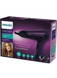 Philips Philips DryCare Advanced HP8233/00 Saç Kurutma, Fön Makinesi -  32208615