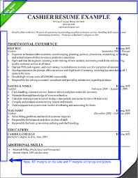 Smallest font for resume genius margins large elegant pics