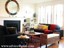 collection black couch living room ideas pictures. Black Couch Decorating Ideas Splendid Sofas Living Room Design Charming How To Decorate My . Collection Pictures O