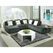 corner living room table. room corner sofas small spaces uk furniture for living rooms table