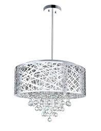 laser cut chandelier laser cut wood chandelier laser cut acrylic chandelier