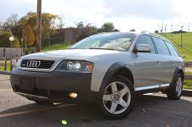 Tag For 2003 audi allroad quattro : Audi Allroad 2 7t Engine ...