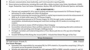 Resume:Resumes For Writers Amazing Top .