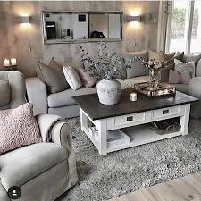 Best 25 Grey living room furniture ideas on Pinterest
