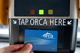 Orca Vending Machine Locations Impressive County Council Committee Delays Card Fee Vote