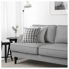 Design Wohnlandschaft Luxus Sofa Grau Gunstig Sofa Design