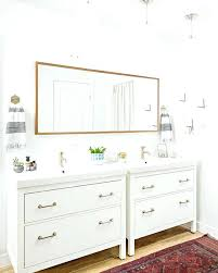 30 inch bathroom vanity ikea. 30 Inch Bathroom Vanity Ikea Modern For 0 From V