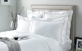 medium size of white linen duvet cover double tesco of the best covers and bedding