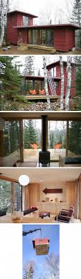 Diy Container Home Best 25 Shipping Container Homes Ideas On Pinterest Container