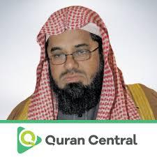 Saud Al-Shuraim