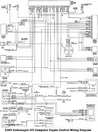 dune buggy wire diagram free download wiring diagrams schematics vw dune buggy wiring diagram beautiful vw dune buggy wiring diagram wiring diagram vw wiring dune buggy wiring harness diagram wiring