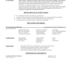 Sales Resume Tips Senior Car Representative Template Job Dealership ...