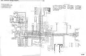 gl1800 wiring diagram for a gl1800 wiring diagrams online i ve scanned it