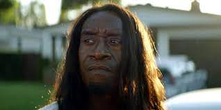 Don Cheadle Shines a Light on the ...