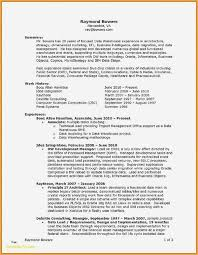 Chemical Engineer Resume Inspirational Electrical Engineer Resume ...