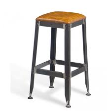 used industrial furniture. Full Size Of Bar Stools:cheyenne Industries Stools Shop For Interiors Stool And Other Used Industrial Furniture