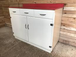 eye catching average kitchen size. Full Size Of Kitchen Cabinet:eye Catching 1950s Cabinets Rustic Vintage Retro Cabinet Red Eye Average