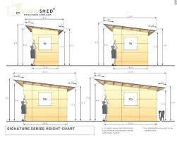 of garden shed plans expert pleasant simple build backyard sheds diy 10x12 graceful narrow plan that shed plans for everyone diy 10x12