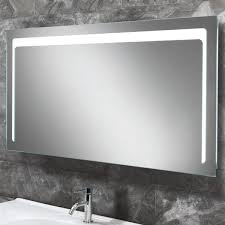 Christa Mirror
