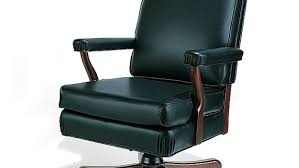 The luxury and comfortable Oval Office Chair | houseofdesign.info