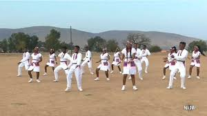 Download latest south african hiphop gqom kwaito on fakazavibes.com. Ndlovu Youth Choir Take On The Jerusalema Dance Challenge