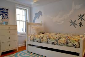 30 creative kids bedroom ideas that you