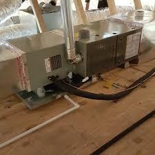 trane furnace and ac. photo of albee\u0027s ac heating - harvey, la, united states. the complete horizontal trane furnace and ac