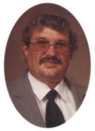 Gene Herbert Johnson
