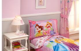 full size of bed compeive from piece interior toddler bedding moana disney sets ed bauer