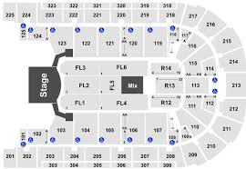 Boardwalk Hall Seating Chart Luke Bryan Boardwalk Hall Arena Boardwalk Hall Tickets With No Fees