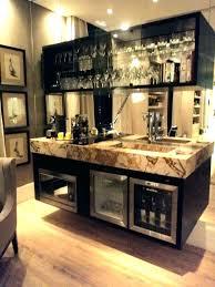 Ideas For Home Bar Home Basement Bar Cool Home Bar Ideas Ideas For