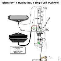 guitar single pickup wiring diagram page 3 wiring diagram and fender fsr telecaster wiring diagram wiring schematic diagram rh aikidorodez com wiring diagram for fender tele