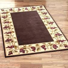 braided rug runners braided rug runners fashionable washable large size of bathroom rugs by the foot braided rug