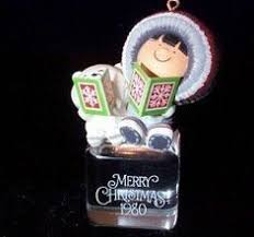 15 best Hallmark Ornaments images on Pinterest | Keepsakes, Christmas  ornament and Christmas decorations