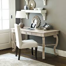 Best Ideas About Bedroom Office Combo On Pinterest Murphy Bed With Bedroom  Desk.