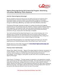 Top   marketing assistant cover letter samples