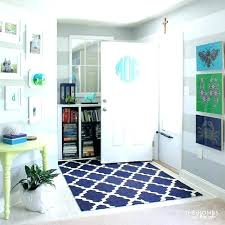 carpet best entryway rugs for hardwood floors beautiful floor images on of 4 x 4x6 entry