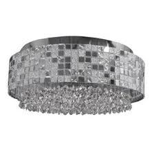 Купить <b>люстры Lightstar</b> в интернет-магазине 220svet